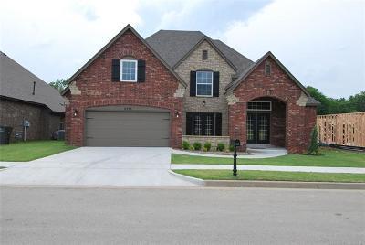 Osage County, Washington County Single Family Home For Sale: 2335 Jefferson Road