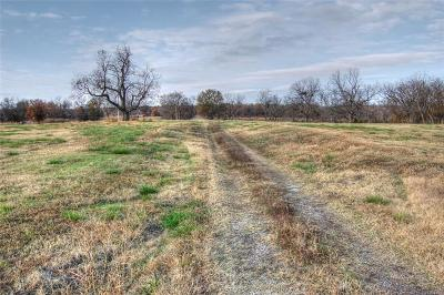 Fort Gibson OK Residential Lots & Land For Sale: $145,000