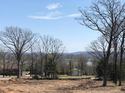 Park Hill Residential Lots & Land For Sale: Timber Ridge Road