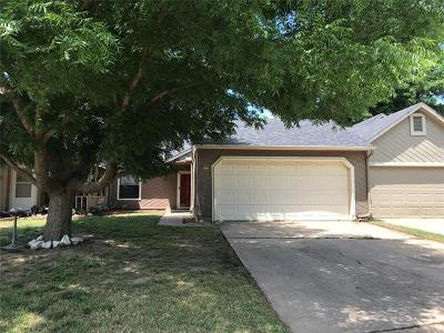 Broken Arrow Single Family Home For Sale: 4756 S Ironwood Avenue