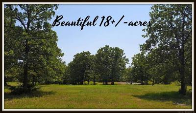Ada Residential Lots & Land For Sale