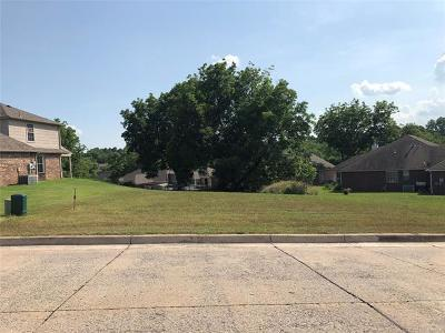 Claremore Residential Lots & Land For Sale: 2005 W 4th Place S