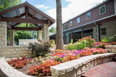 Single Family Home For Sale: 6801 S 241st Avenue E