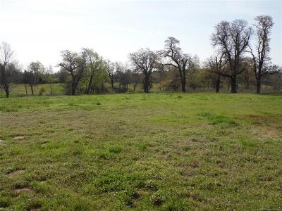 Residential Lots & Land For Sale: 15744 S 337th Avenue