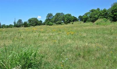 Tahlequah OK Residential Lots & Land For Sale: $575,000