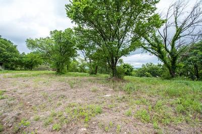Owasso Residential Lots & Land For Sale: 5885 N 193rd East Avenue