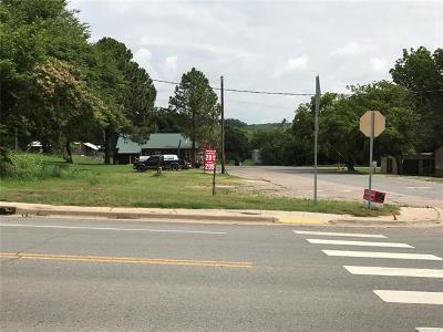Residential Lots & Land For Sale: 125 Walnut Street