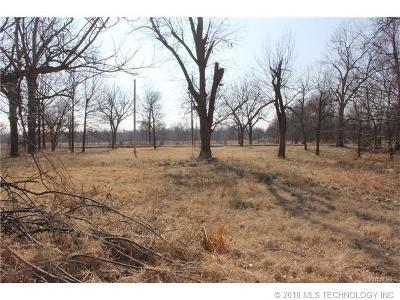 Residential Lots & Land For Sale: E 86th Street N