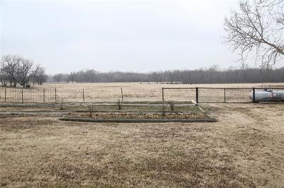 Bixby Residential Lots & Land For Sale: 20212 S Mingo Road