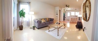 Tulsa Single Family Home For Sale: 1037 N Oswego Avenue E