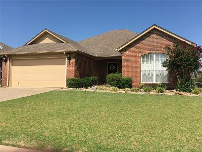 Single Family Home For Sale: 26455 Belvedere Drive