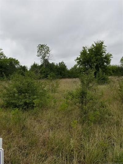 Residential Lots & Land Sold: New Haven Avenue