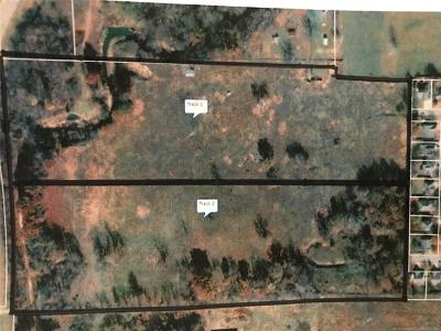 Residential Lots & Land For Sale: Hwy 72