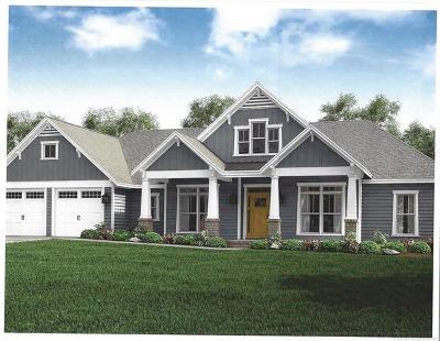 Collinsville Single Family Home For Sale: 3650 E Maple Drive