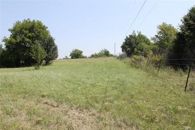 Owasso Residential Lots & Land For Sale: 111th Street