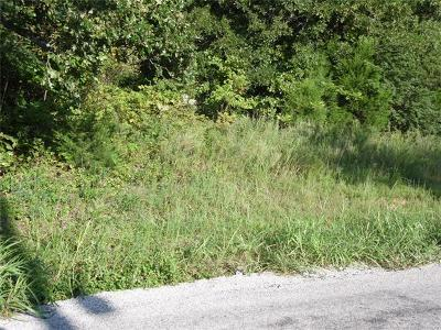 Bixby Residential Lots & Land For Sale: 131st East Avenue