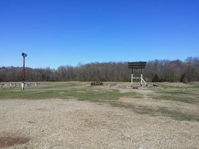 Spiro Residential Lots & Land For Sale: Hwy 271