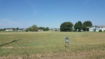 Residential Lots & Land Pending: 13880 S Country Lane