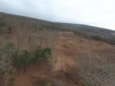 Wilburton Residential Lots & Land For Sale: Golf Course Road