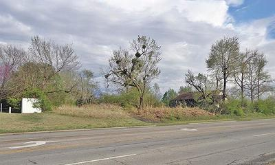 Tahlequah OK Residential Lots & Land For Sale: $4,331,388