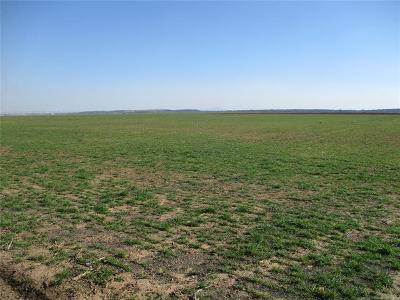 Spiro Residential Lots & Land For Sale: 2350 E County Road 1195