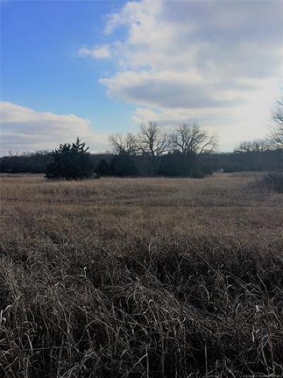 Residential Lots & Land Pending: 11797 County Road 1510