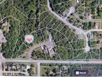 Residential Lots & Land For Sale: 3 N Yukon Avenue