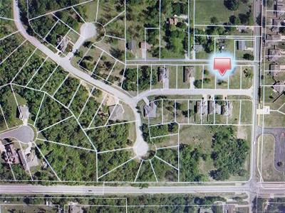 Residential Lots & Land For Sale: 29 W Pine Place