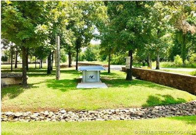 Residential Lots & Land For Sale: 115 Green Way