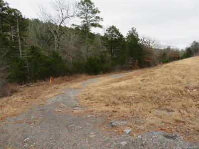 Talihina Residential Lots & Land For Sale: Hwy 2