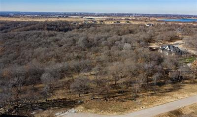 Owasso Residential Lots & Land For Sale: 5882 Eagle Summit Road