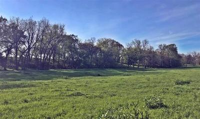 Fort Gibson OK Residential Lots & Land For Sale: $299,900