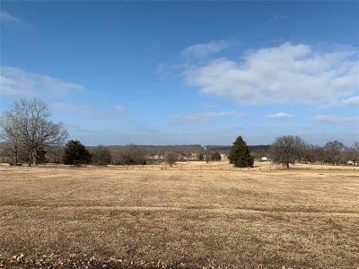 Residential Lots & Land For Sale: County Road 1569