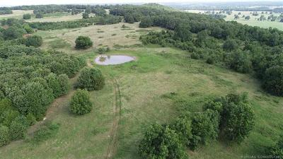 Park Hill OK Residential Lots & Land For Sale: $363,000