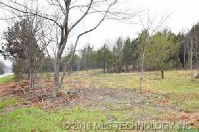 Residential Lots & Land For Sale: 11993 County Road 3650