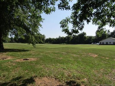 Cherokee County Residential Lots & Land For Sale: Mayberry Drive
