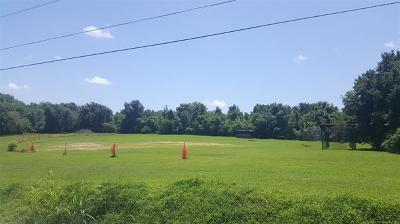 Collinsville OK Residential Lots & Land For Sale: $99,500