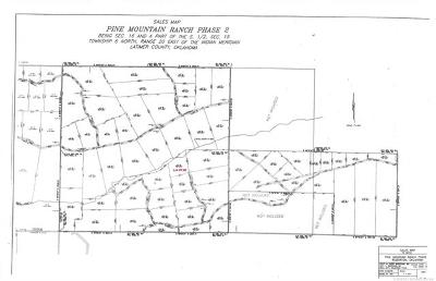 Wilburton Residential Lots & Land For Sale: NE 137th Road