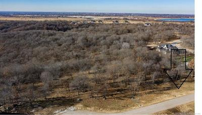Owasso Residential Lots & Land For Sale: 5951 Eagle Summit Road