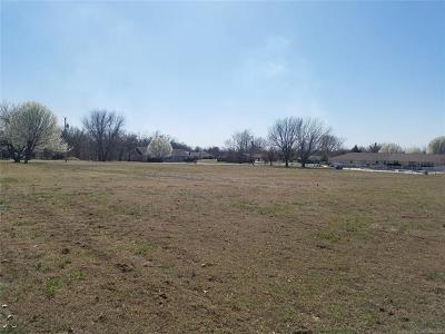 Residential Lots & Land For Sale: Pond Drive