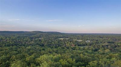 Residential Lots & Land For Sale: Wild Mountain Road