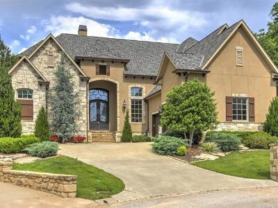 Single Family Home For Sale: 5908 E 120th Street