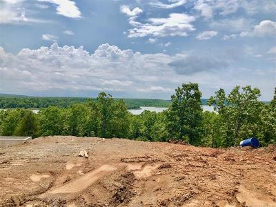 Residential Lots & Land For Sale: 108 Green Way