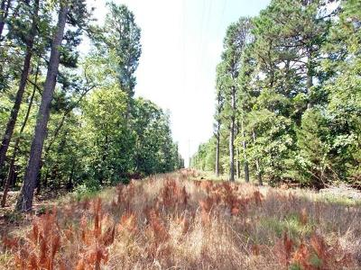Residential Lots & Land For Sale: E 620 Road