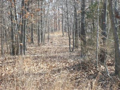 Oaks OK Residential Lots & Land For Sale: $252,000