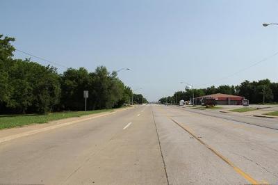 David Luna Reddy Realtors Tulsa Ok Real Estate Call Me At 918