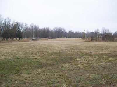 Cherokee County Residential Lots & Land For Sale: Stickross Mountain Road