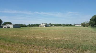 Residential Lots & Land For Sale: 13880 S Country Lane