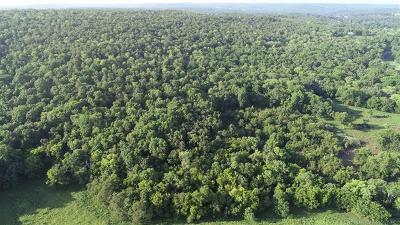 Hulbert OK Residential Lots & Land For Sale: $275,000