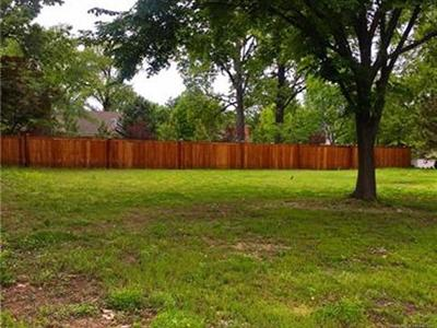 Residential Lots & Land For Sale: 1626 E 36th Place